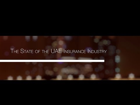 UAE accounts for over 40% of insurance premiums in MENA, ranks top 10 globally in premium growth