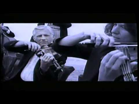 Xzibit - Paparazzi HD