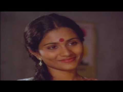 Himashaila   Malayalam Song   Shalini Ente Koottukari