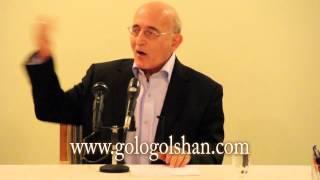 Dr. Mory Ghomshei on ferdowsi, Siavash 8 (3 of 7)دکتر قمشهای