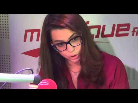 Amel Karboul: Mon objectif est de ramener plus de touristes qu'en 2010