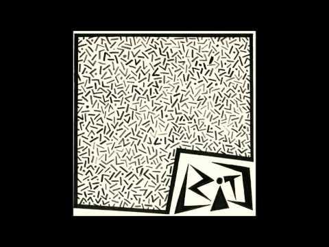 Big zit - Electric zit vol.1 EP