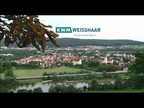 kwm_karl_weisshaar_ing._gmbh_video_unternehmen_präsentation