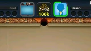 get 500000 coins daily from me subscribe my channel and add my unique id 236_341_440_5