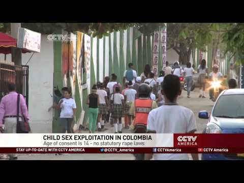 child-sexual-abuse-in-colombia