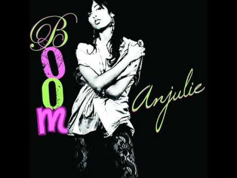 Anjulie - addicted2me 2009