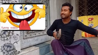 Funny videos /2019 bast Tik Tok vigo funny video/bangla comedy video