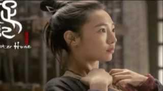 华语史上票房总冠军! 2015暑期动画大片《捉妖记》白百合井柏然钟汉良!
