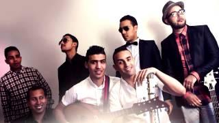 HASBA Groove - MOULAY ABDELLAH  ( حصبة - مولاي عبد الله )