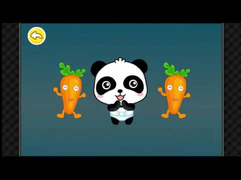 baby-panda-healthy-eater-learning-healthy-eating-habits-babybus-kids-games