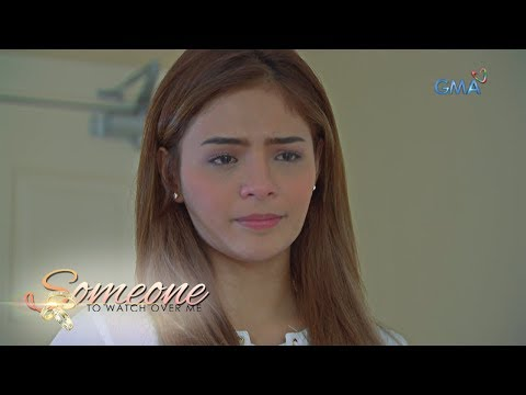 Someone to Watch Over Me: Full Episode 41 (with English subt