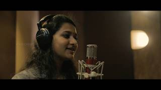 GOLDEN MELODY ANBIL MALARNTHA COVER VERSION