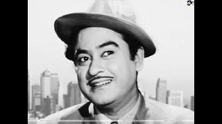 Most Romantic song of Bollywood I Pal Pal Dil Ke paas I Kishore Kumar I Arvind Agarwal