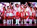 """FMA"" cover ""Beginner+Sentimental Train+Heavy Rotation+Oogoe Diamond"" (AKB48) @ J-Expo Thailand 2019"
