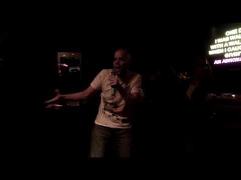 Outkast vs. Dr. Dre: A Karaoke Mashup