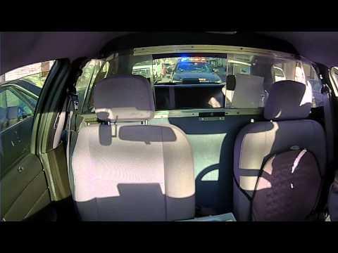 Berks deputy sheriff foils taxi robbery in Reading