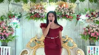 Download Tak Pernah Lagu milik Rita Sugiarto Pas Buat Resepsian
