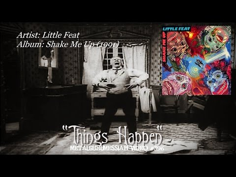 51st Annual Hampton Jazz Festival from YouTube · Duration:  16 seconds