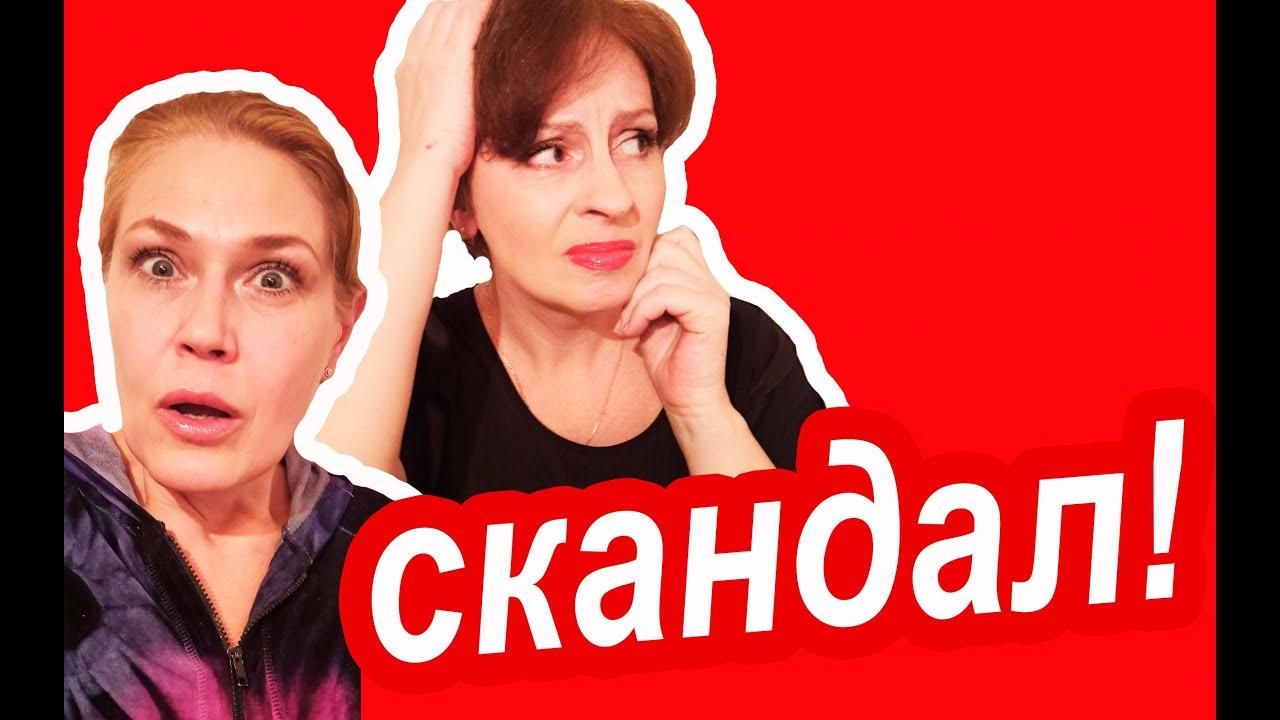 Греция ПОСАДИЛА ТУРИСТОВ За РЕШЕТКУ! Украинских Туристов Задержали в Греции. КТО ВИНОВАТ?