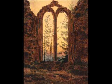 A. Vivaldi - Sonata 'La Follia' Op.1 n.12, RV 63 (Organo Callido 1791)