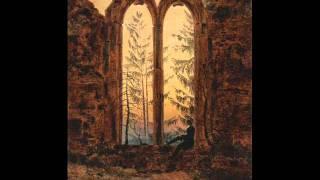 a vivaldi sonata la follia op 1 n 12 rv 63 organo callido 1791