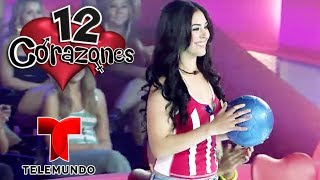 12 Hearts💕: Chivas vs America Soccer Special! | Full Episode | Telemundo English