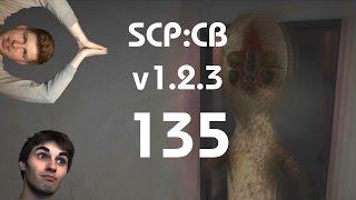 Baixar DIE SIND DOCH BLÖÖD! - SCP Containment Breach - Ep.135