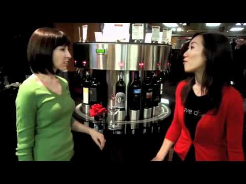 OC Wine Mart | OC On The Job