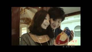 JJ林俊傑 - 學不會 Never Learn【微電影版】- 華納Official官方完整版