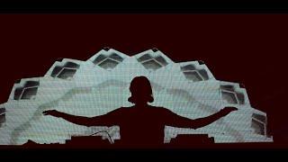 DJ Tarkan - DeeProgress 2020