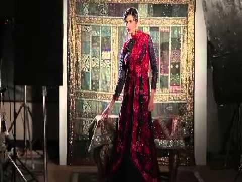 POSHAK- Chandigarh's Finest Store For Bridal Wear