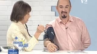 видео Як дізнатися тиск без тонометра?
