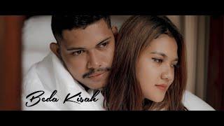 CHESYLINO' - Beda kisah ft RINA SAINYAKIT (Offcial MV)