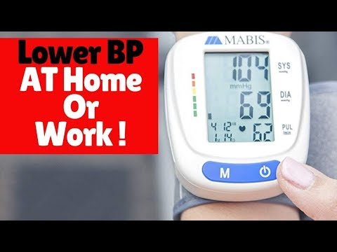 lower-blood-pressure-anywhere-with-9-easy,-quick-methods-to-lower-blood-pressure-naturally-|-part-2