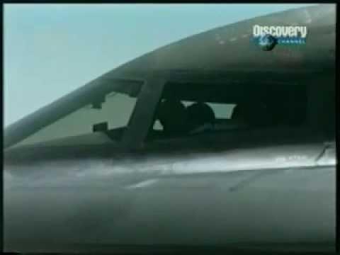 Máy bay ném bom B-2