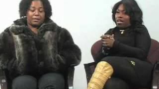 Who's Your Baby Daddy 1/5/2010_segment-3