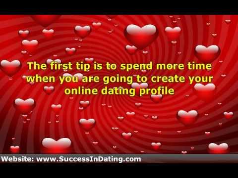 yksinhuoltaja dating sites Etelä-Afrikka