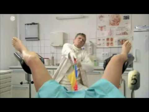 Что делают у гинеколога фото фото 169-955
