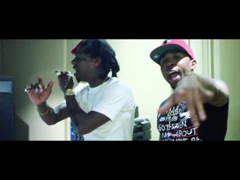Khaotic ft. YFN Lucci