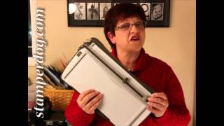 How To Pick A Paper Cutter