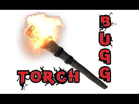 Castle Clash - Torch Bugg - LET ME HAUL DAMMIT !