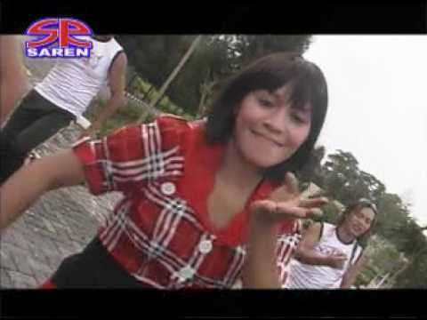 TERDARAM DARAM - IREN BRETTY Br SEMBIRING [Official Video]