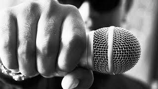 """[FREE] Freestyle Hip Hop Instrumental - """"No Apologies"""""""