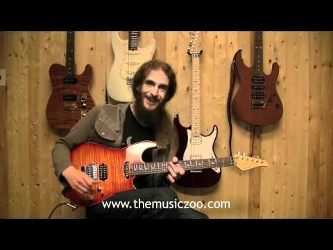 guthrie govan creative guitar pdf