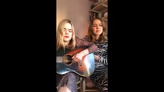 First Aid Kit - Live From Johanna's Place 2020