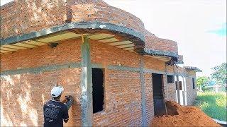 """Baixar DIÁRIO DA CONSTRUÇÃO 🏠 """"Construindo Nossa Casa"""" #36 ✔"""