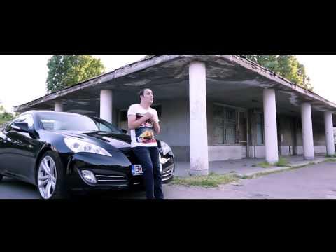 Mihaita Piticu - Fericirea mi-o da ea ( Oficial Video ) HiT 2015