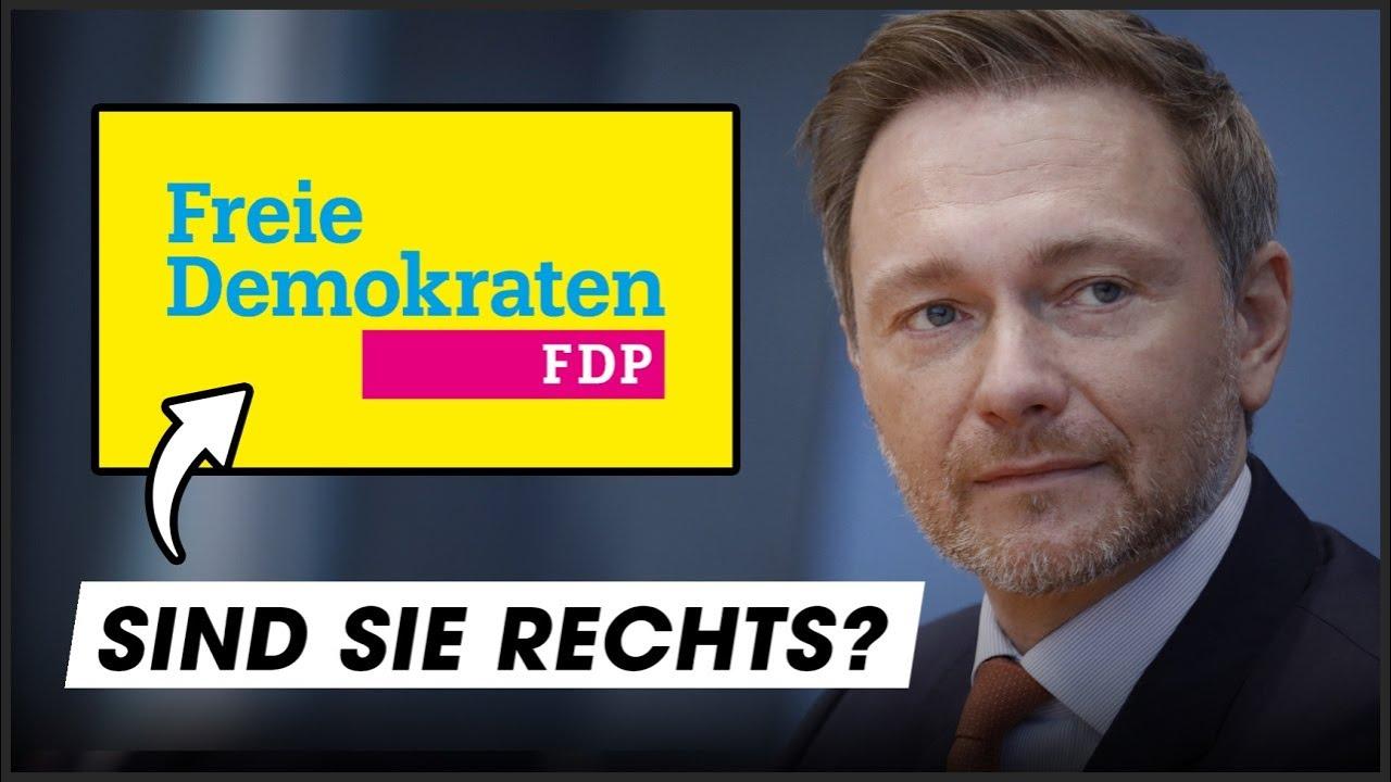 Download Rechts, reich, asozial? FDP-Klischees im Check!