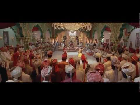 Bhool Bhulaiyaa  - Aami Je Tomar \ Mere Dholna Sun - HD - English subtitles