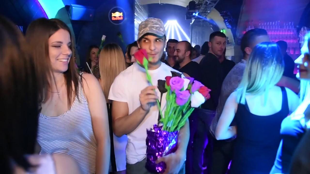 """LAPSUS BAND - Promocija nove pjesme """"Budalo"""""""
